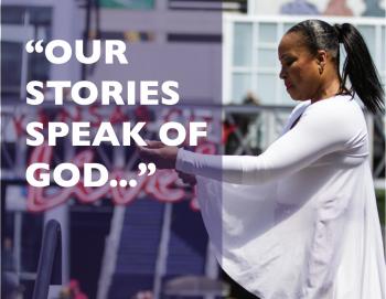Stories-Speak-of-God