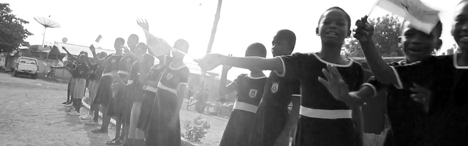 ghana-kids-bw