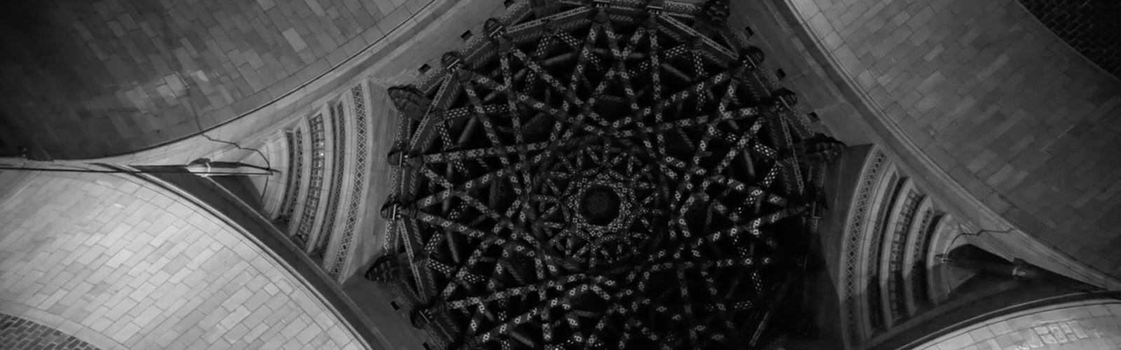 st-barts-ceiling-1